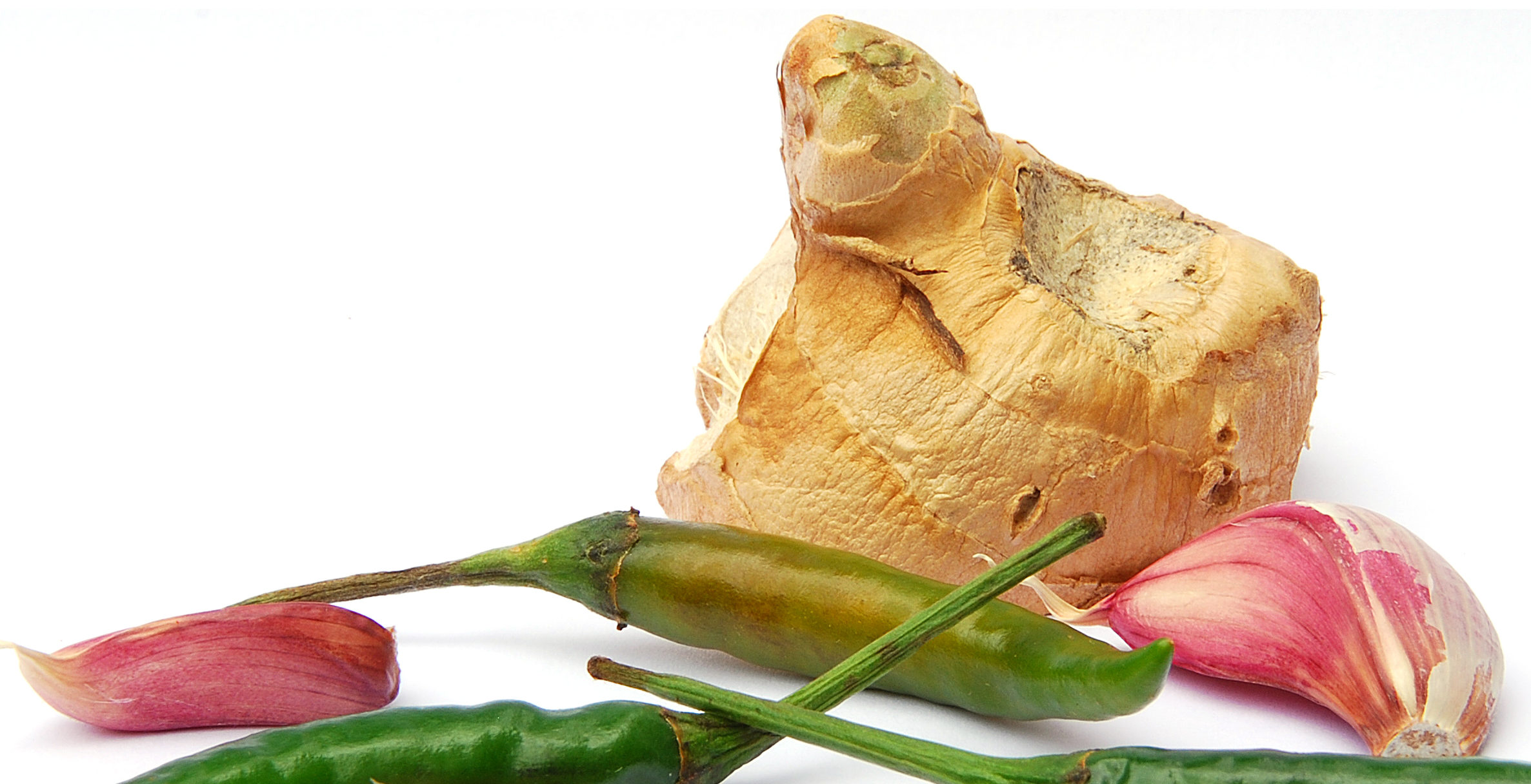 lækre opskrifter på thaimad